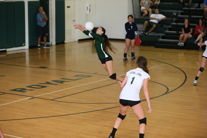 La Salle Volleyball 10.jpg