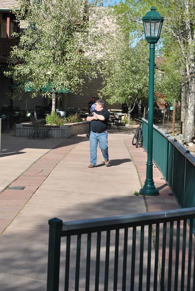 201205_DenverSD_1544.JPG