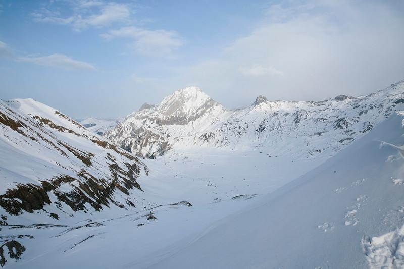 200124_Schneeschuhtour Engstligenalp_web-93.jpg