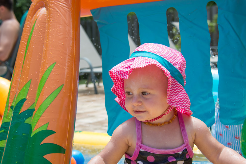Lila's 1st Bday Party-63.jpg