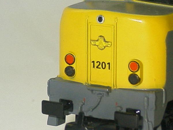 3168x NS 1201 detail kop.JPG