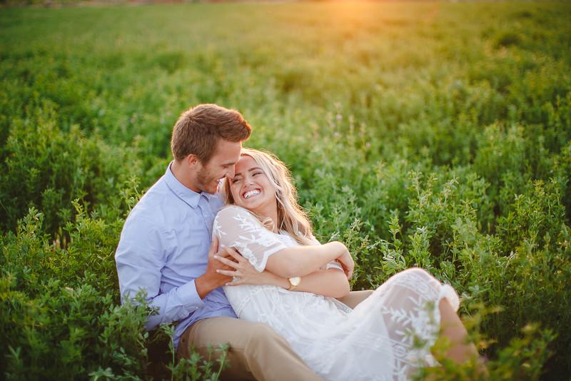 Engagements-491.jpg