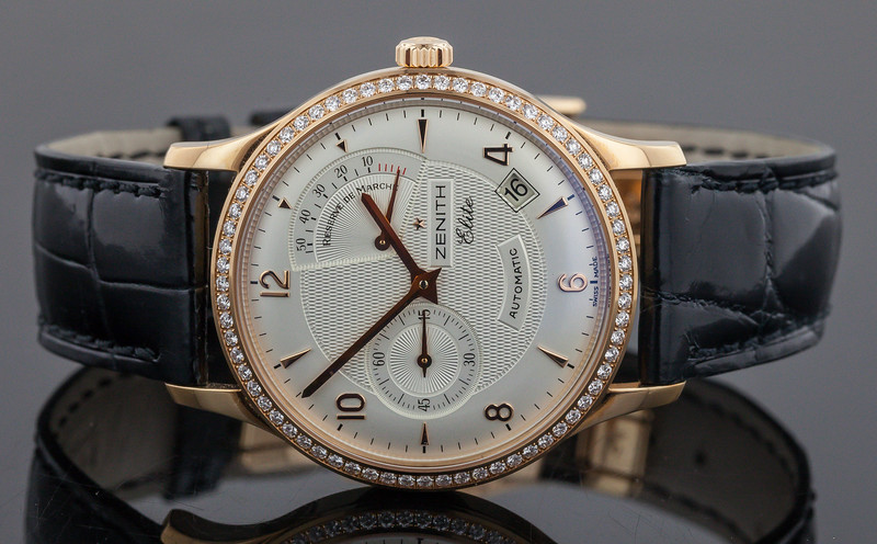Gold Watch-3330.jpg