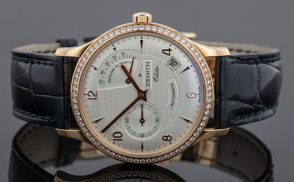 Estates Consignments - Watches