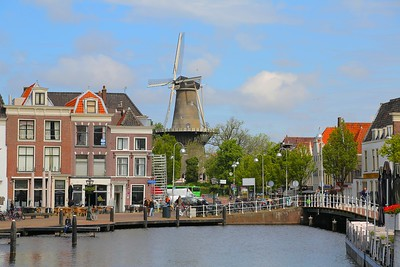 2014-0506 Leiden