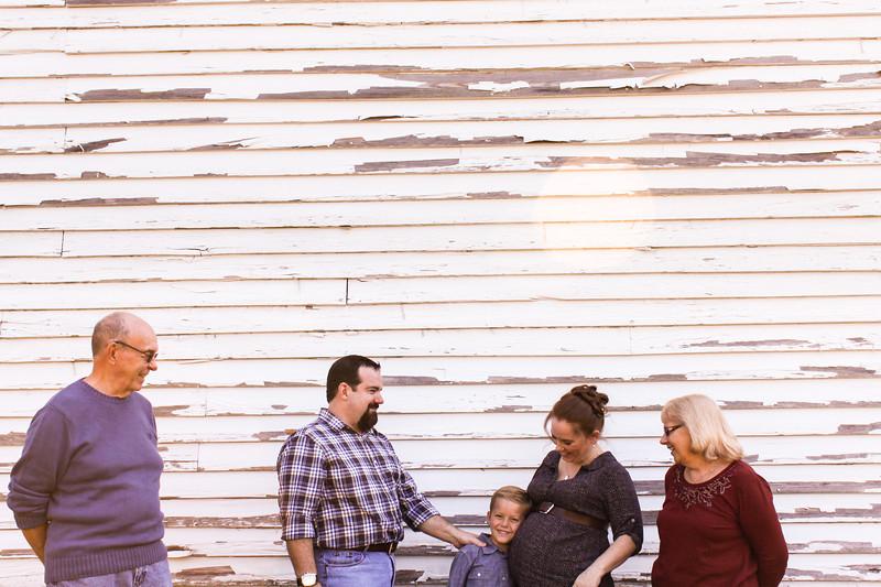 lloyd-family-41.jpg