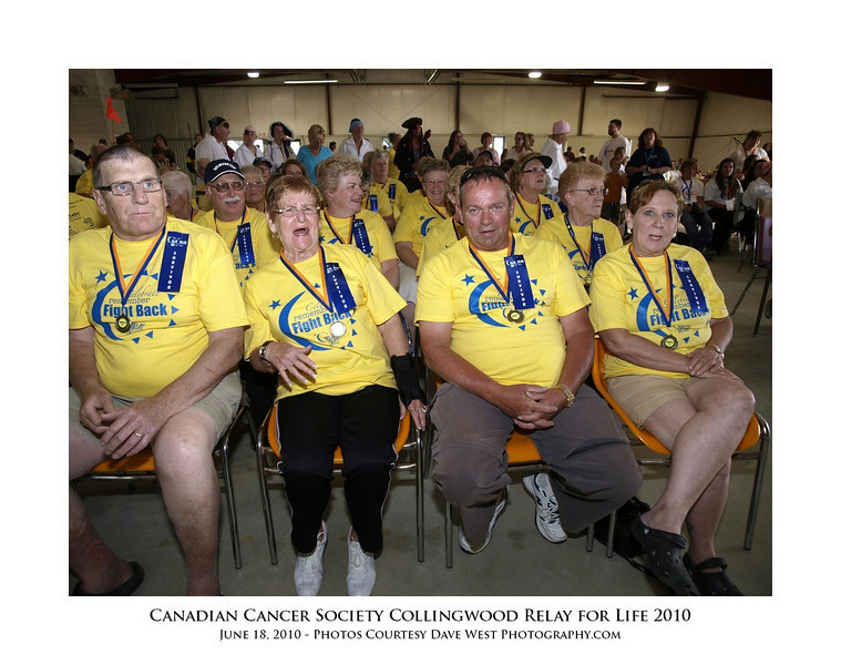 Canadian Cancer Society Relay for Life Collingwood 2010  35.jpg