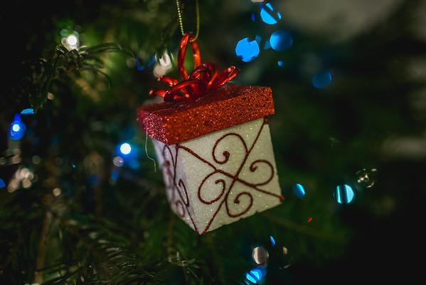Galvanek Christmas