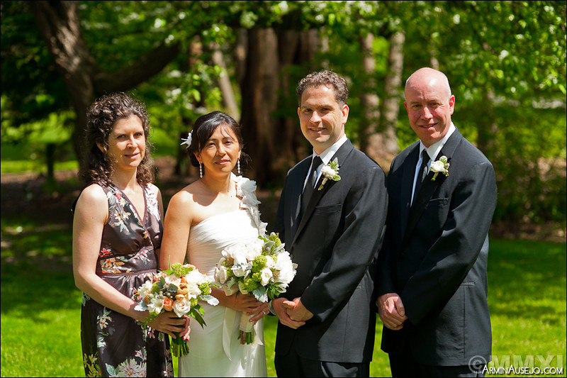Finegold-Pham-Wedding-26.jpg