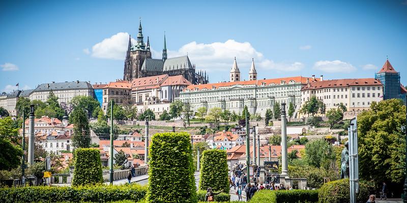Prague-0381.jpg