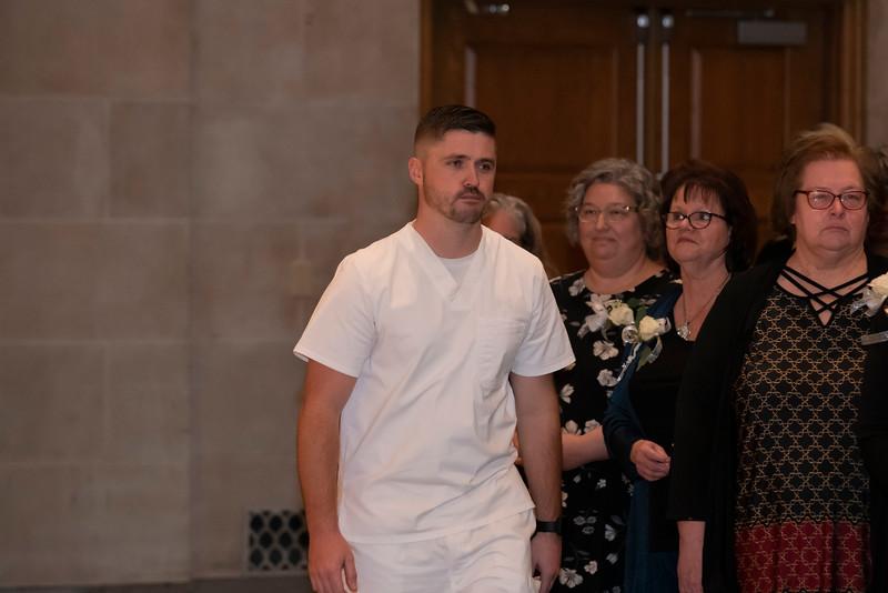 20191217 Forsyth Tech Nursing Pinning Ceremony 019Ed.jpg