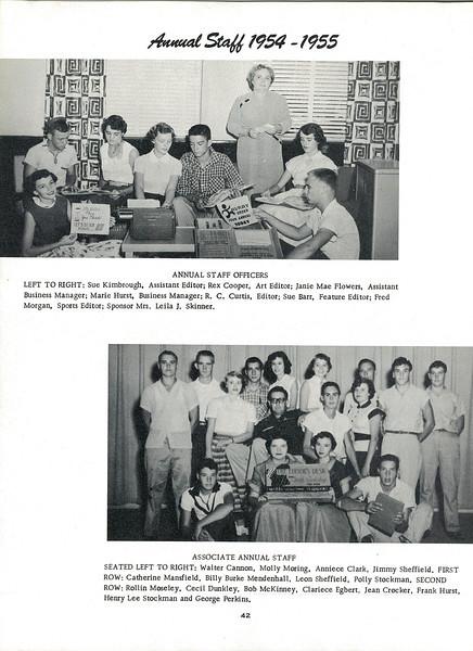 1955-0043.jpg