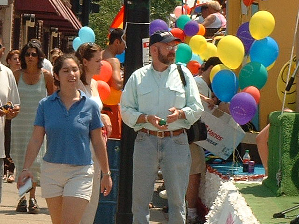 Pride Parade 2001-20-1.jpg