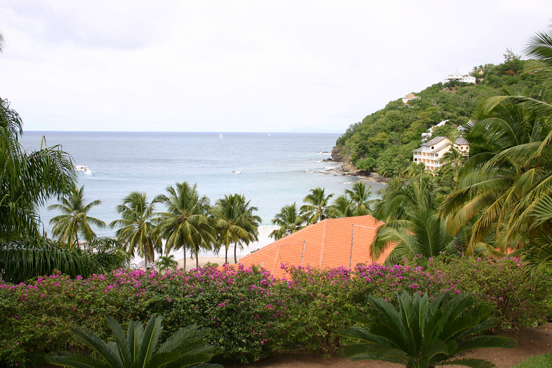 St Lucia 2004 169