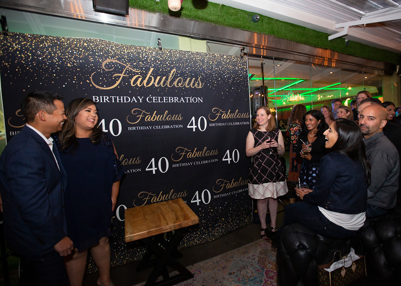 2019 10 Ruby Fabulously 40 Birthday 105.jpg