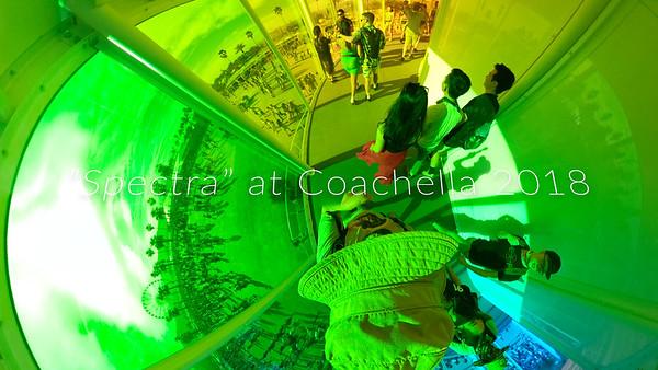 2018/04/20 - Coachella