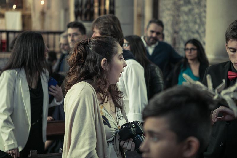 Fernanda e Hugo 02131025.jpg