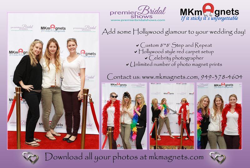 MK Hollywood Glamour (5).jpg