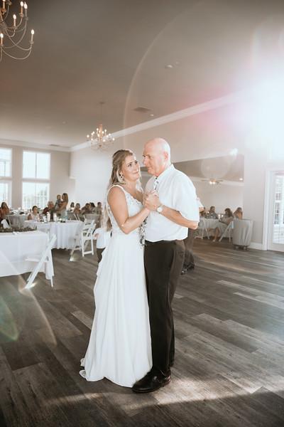 Tice Wedding-674.jpg