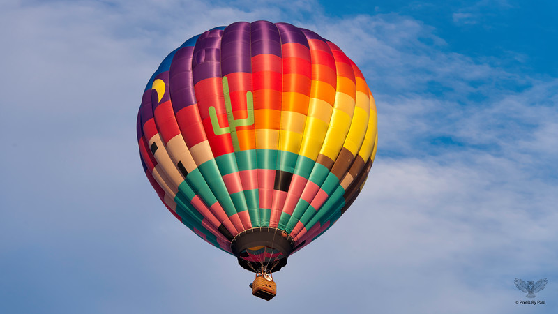 001030 SW Balloon 16x9.jpg