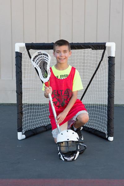 Lacrosse-_85A4596-.jpg