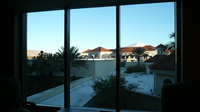 2011-01 800x480 Select NIBA Las Vegas _ Committee (3).jpg
