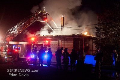 01-16-2012, All Hands Dwelling, Landisville, Atlantic County, 111 Forsythe Ave.