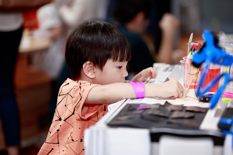 KidsSTOP's 'Preschool STEAM Learning Festival' (PLF) Event-D2-169.jpg