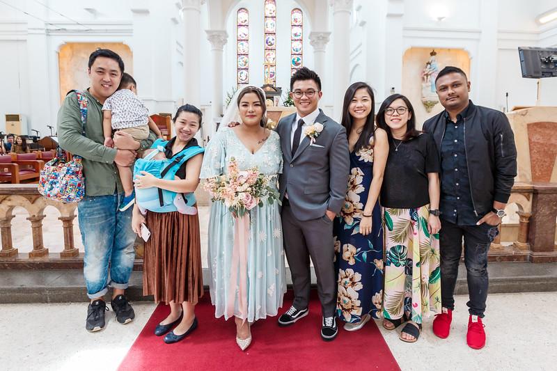 VividSnaps-Wedding-of-Herge-Teressa-204.jpg