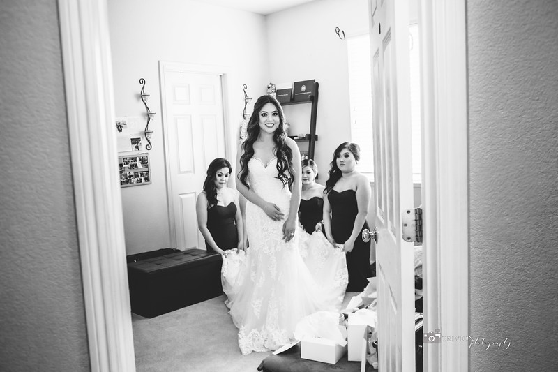 Wedding (10 of 83).jpg