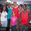 140802_0614_Oakland_Art_and_Soul_Festival_2014