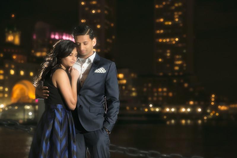 Priya & Sunny (Engagement Shoot) 9.jpg