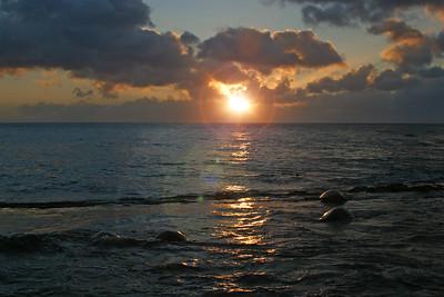 Beautifull Hawaii