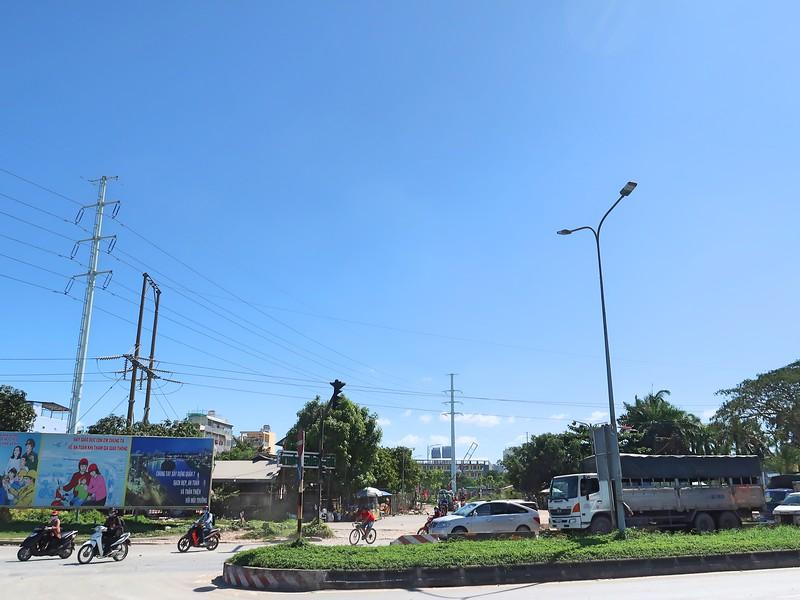IMG_1542-eco-green-saigon-site.jpg