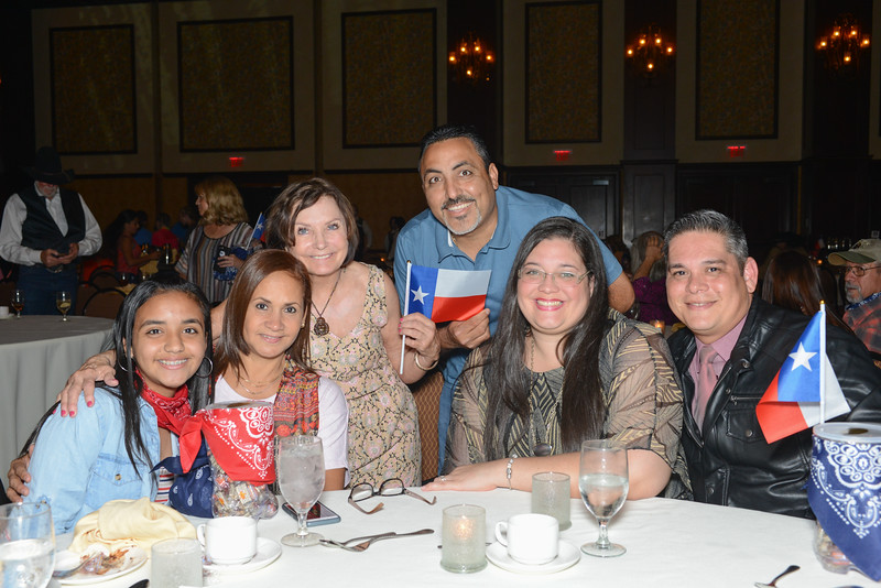 Banquet Tables 201305.jpg