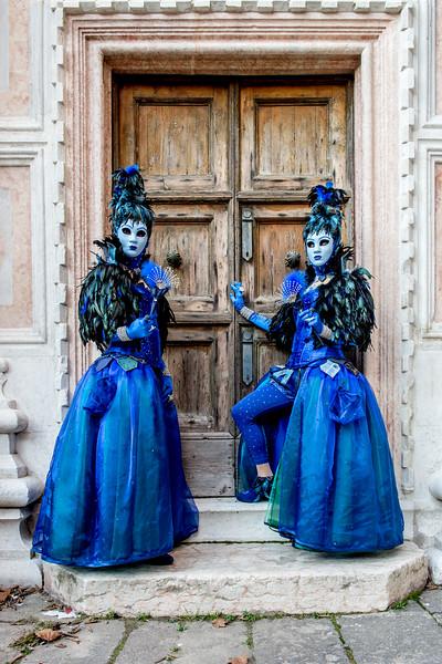 Venice 2015 (160 of 442).jpg