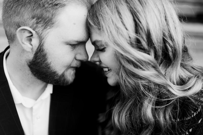 Sean & Erica 10.2019-46.jpg