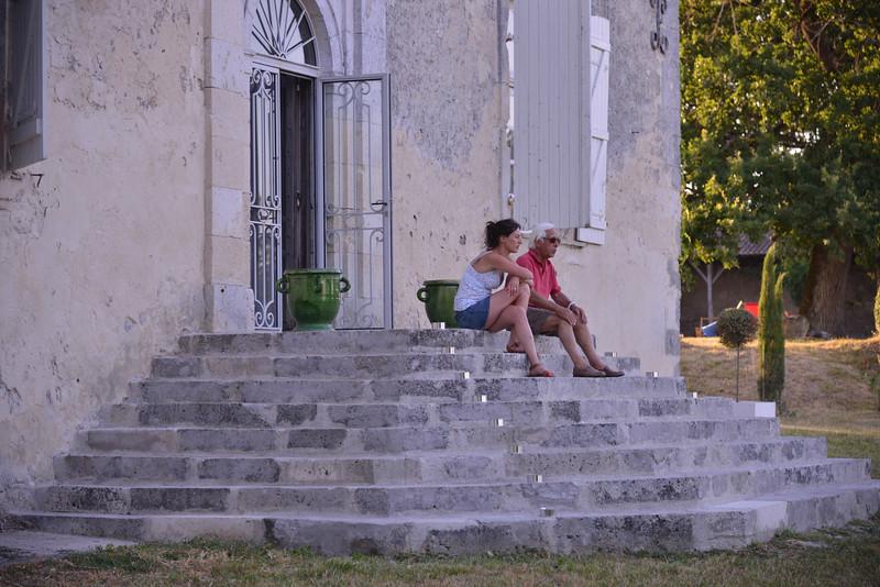 Pauline&Thibault_6601.jpg
