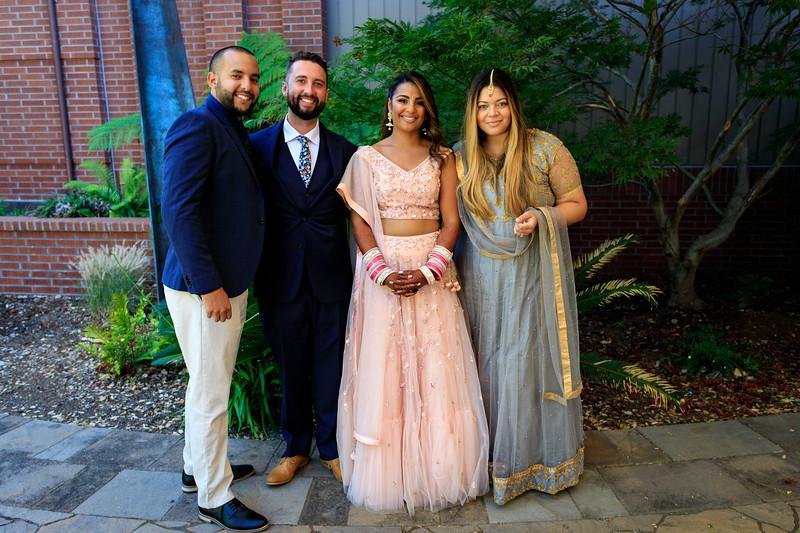 Neelam_and_Matt_Gurdwara_Wedding-1622.jpg