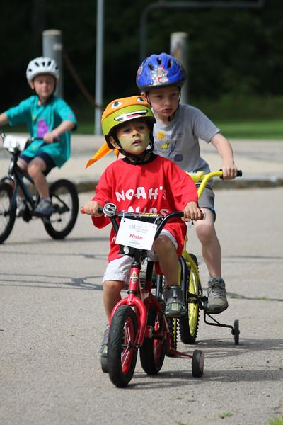 PMC Franklin Kids Ride June 2015 (61).jpg