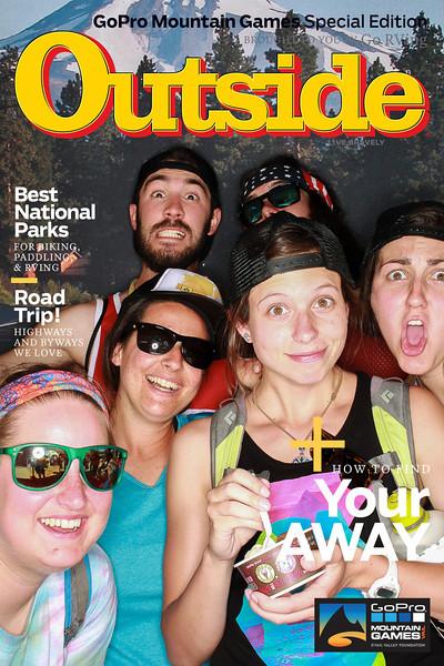 Outside Magazine at GoPro Mountain Games 2014-448.jpg