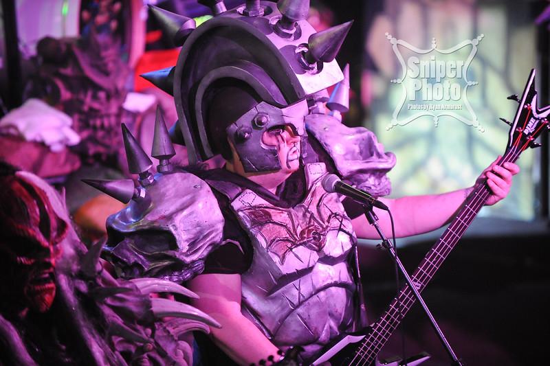 GWAR - Sniper Photo - Louisville Photographer - Live Concert Photo-5.jpg