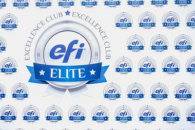EFI Excellent Club