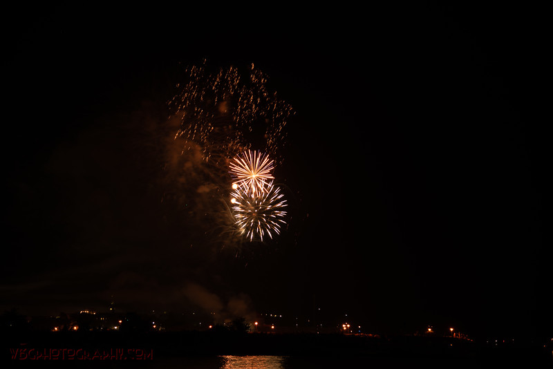 Fireworks-81.jpg