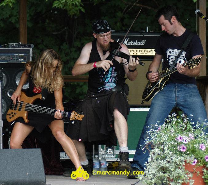 Phila Folk Fest- Sun 8-28 378 Tempest Showcase.JPG