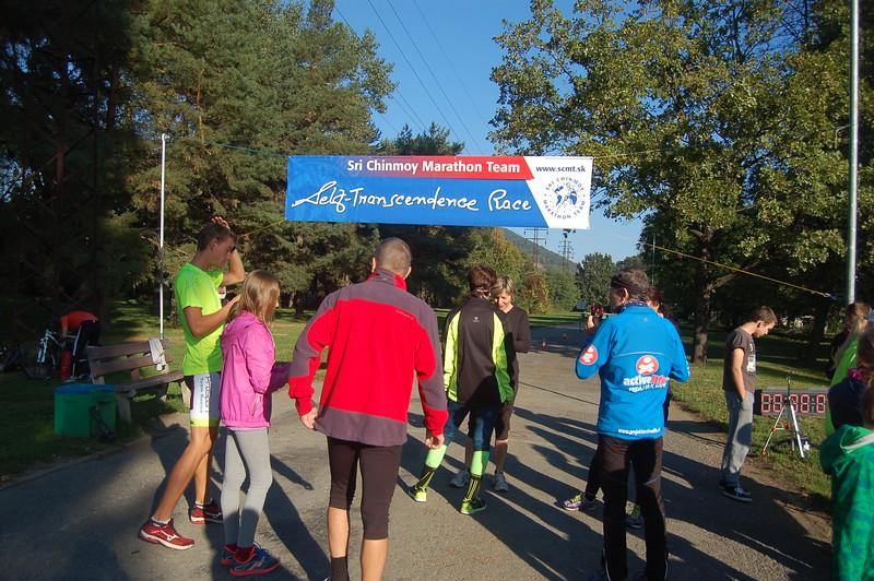 2 mile Kosice 26 kolo 03.10.2015 - 002.JPG