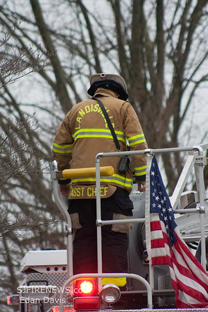 03/18/2017, All Hands Dwelling, Buena Borough, Atlantic County NJ, 443 Wheat Rd.