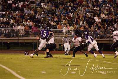 FB Terry vs Angleton