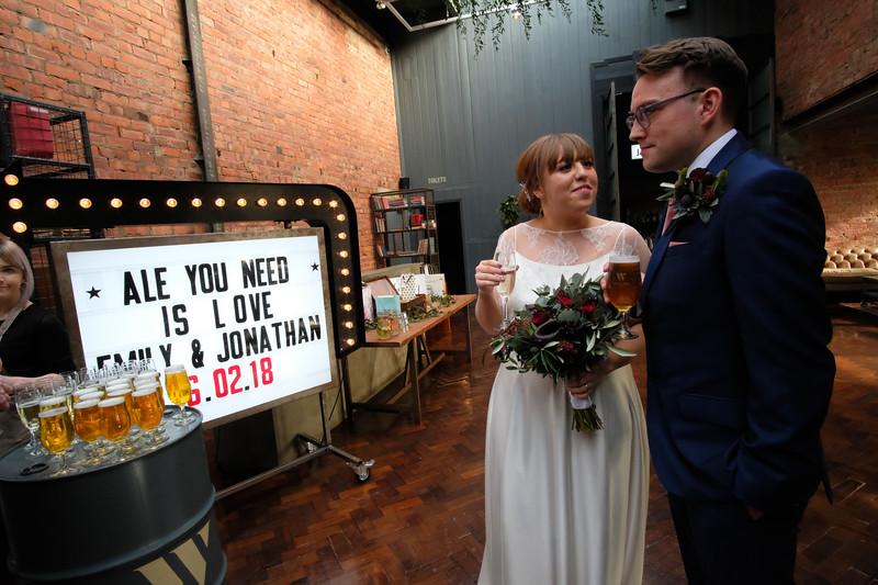 Mannion Wedding - 159.jpg