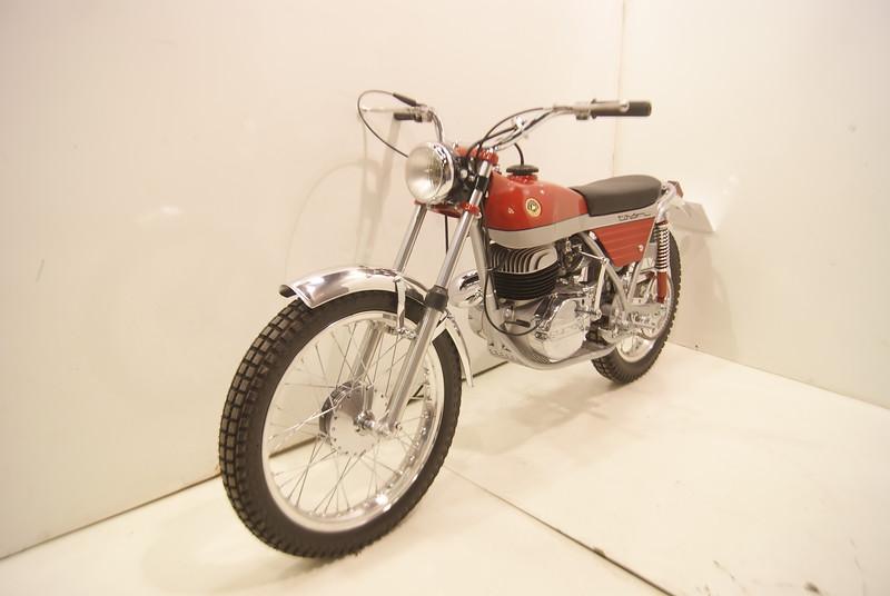 1974BultacoTiron100  11-16 022.JPG